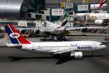 YEMENIA AIRBUS A310 200 DXB RF 5K5A9872.jpg