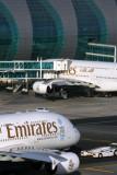 EMIRATES AIRBUS A380S DXB RF 5K5A0095.jpg