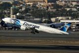 EGYPTAIR BOEING 777 300ER DXB RF 5K5A0350.jpg