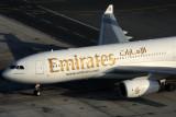 EMIRATES AIRBUS A330 200 DXB RF 5K5A0409.jpg