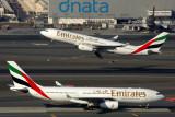 EMIRATES AIRBUS A330S DXB RF 5K5A0376.jpg