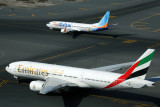 EMIRATES FLY DUBAI AIRCRAFT DXB RF 5K5A0281.jpg