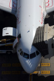 SYRIAN AIRBUS A320 DXB RF 5K5A0274.jpg