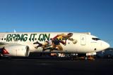 QANTAS BOEING 737 800 HBA RF IMG_9472.jpg