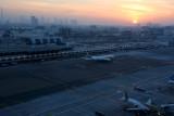 DUBAI AIRPORT RF 5K5A0505.jpg