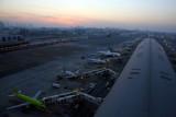 DUBAI AIRPORT RF 5K5A0514.jpg