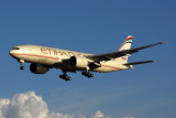 ETIHAD CARGO BOEING 777F JNB RF 5K5A0614.jpg