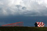 JOHANNESBURG AIRPORT RF 5K5A0608.jpg