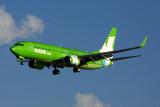 KULULA COM BOEING 737 800 JNB RF 5K5A0597.jpg