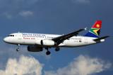 SOUTH AFRICAN AIRBUS A320 JNB RF 5K5A0586.jpg