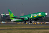 KULULA.COM BOEING 737 800 JNB RF 5K5A0962.jpg