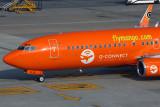 MANGO BOEING 737 800 JNB RF 5K5A0907.jpg