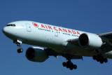 AIR CANADA BOEING 777 200LR SYD RF 5K5A1353.jpg