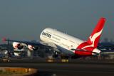 QANTAS AIRBUS A380 SYD RF 5K5A1148.jpg