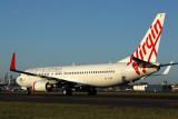 VIRGIN AUSTRALIA BOEING 737 800 SYD RF 5K5A1164.jpg