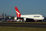 QANTAS AIRBUS A380 SYD RF 5K5A1466.jpg