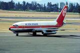 AIR NEW ZEALAND BOEING 737 200 CHC 080 8 RF.jpg