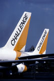 CHALLENGE AIR CARGO TAILS MIA RF.jpg