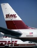 DHL TAIL RF.jpg