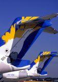 IMPULSE BOEING 717 TAILS MEL RF V.jpg