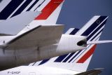 AIR FRANCE TAILS CDG RF 3.jpg