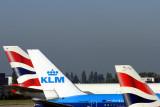 KLM BA TAILS LHR RF IMG_6982.jpg