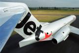 JETSTAR BOEING 717 NTL RF 1834 22.jpg