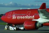 AIR GREENLAND AIRBUS A330 200 CPH RF 1765 25.jpg