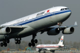 AIR CHINA AIRBUS A340 BJS RF IMG_3040.jpg