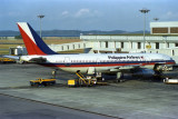 PHILIPPINES AIRBUS A300 SIN RF 066 30.jpg