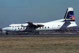 AIR NSW FOKKER F27 SYD RF 073 35.jpg