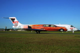 JETSTAR BOEING 717 NTL RF 1949 20.jpg