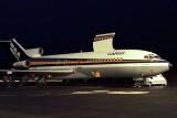 TAA CARGO BOEING 727 100F HBA RF 067 23.jpg