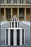 Palais Royal ~ Paris