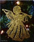 December 2012 ~ Holiday Scavenger Hunt