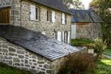 Lupersat House