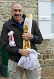 French bread lover