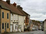 Bellegarde en Marche, France