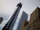 freedom_tower_part_3