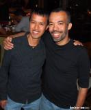 Cesar & Terry
