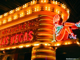 Glitzy Vegas