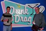 Drink & Drag Bar