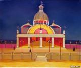 Casino, 1980