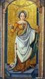 Mary Magdalene, 1500-1525