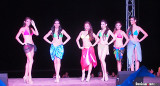 Miss Nicaragua Contestants