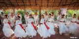 Grupo Folklorico Nicaragua Mía