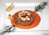 Langostas A Las Brasas (Lobsters on the Grill)