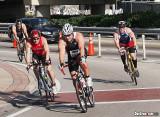 Nautica South Beach Triathlon