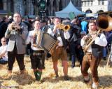 Steiermark.Festival