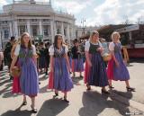 Steiermark Festival